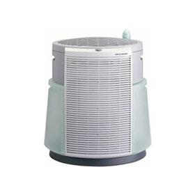 Увлажнители, очистители воздуха - Boneco 2071
