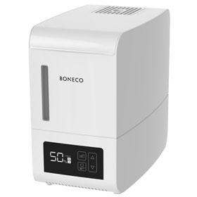 Увлажнители, очистители воздуха - Boneco S250